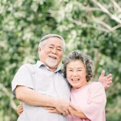 Acting in the Best Interest of Your Elderly Clients