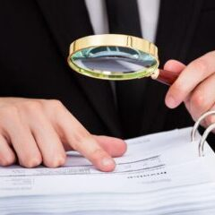 State Exemptions from Investment Adviser Registration