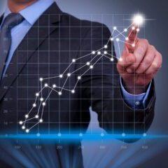RIA Branch Audit Planning