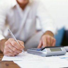 Assessing Custody for Registered Investment Advisers