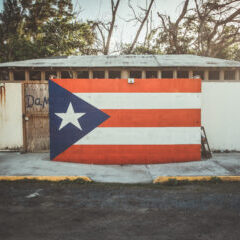 How to Qualify for Puerto Rico's Act 20