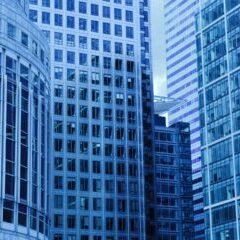 Regulators Focus on Reg BI During 2021 Audits