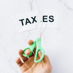 Act 22: Puerto Rico Tax Incentives