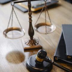 MSRB Reminders: Regulatory Exam Priorities