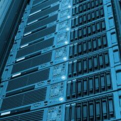 Electronic Storage for Investment Advisers