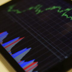 FINRA's New And Improved Fund Analyzer Tool