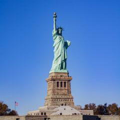 New York IAR Registration Waiver Deadline Reminder
