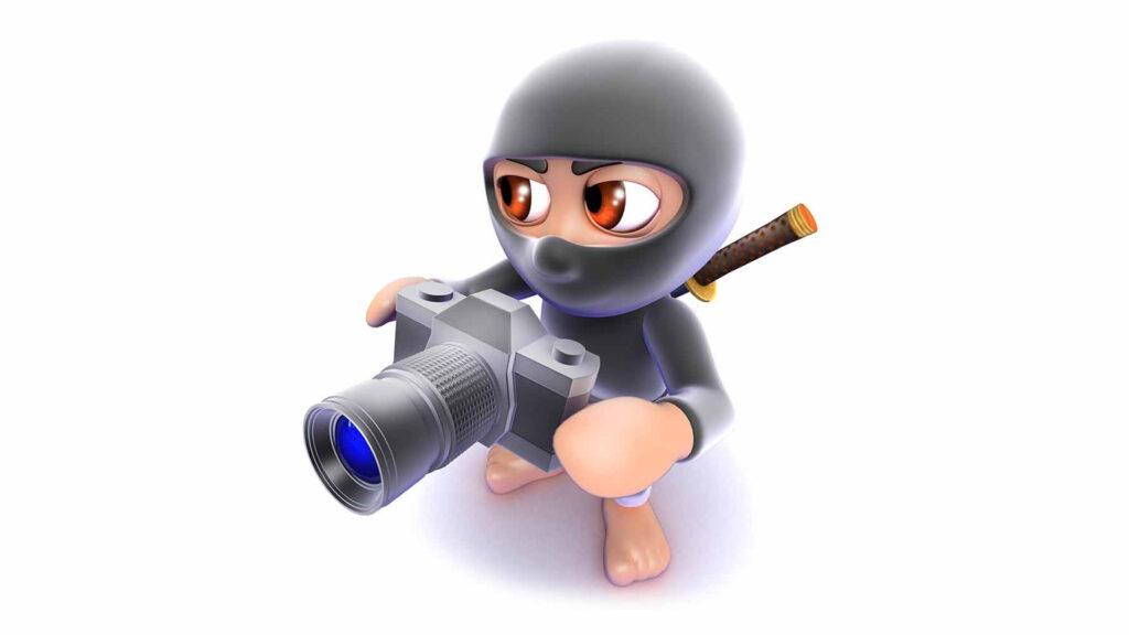 shutterobi photography group