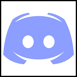 shutterobi on discord