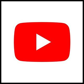 shutterobi on youtube