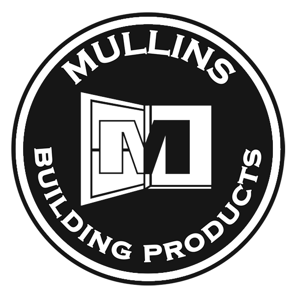 Mullins Building Products