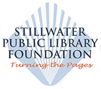Stillwater Public Library Foundation
