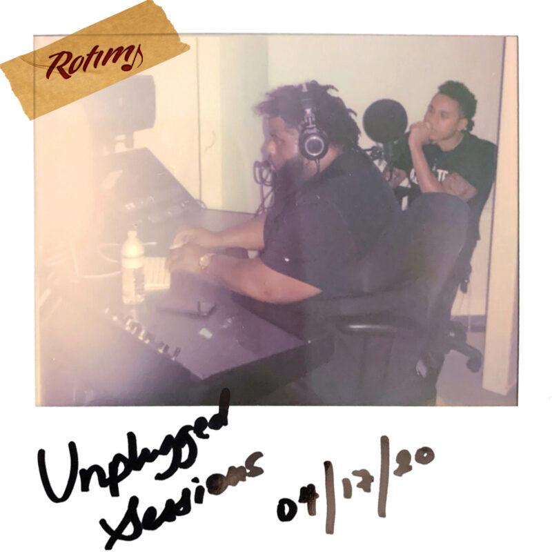 0420-rotimi-UnpluggedCover