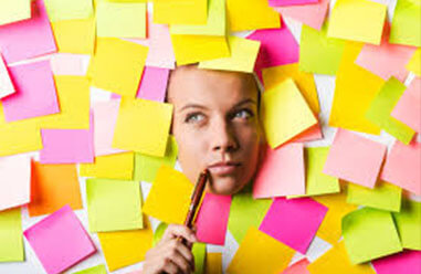 How to improve your memory for Better Business and Life