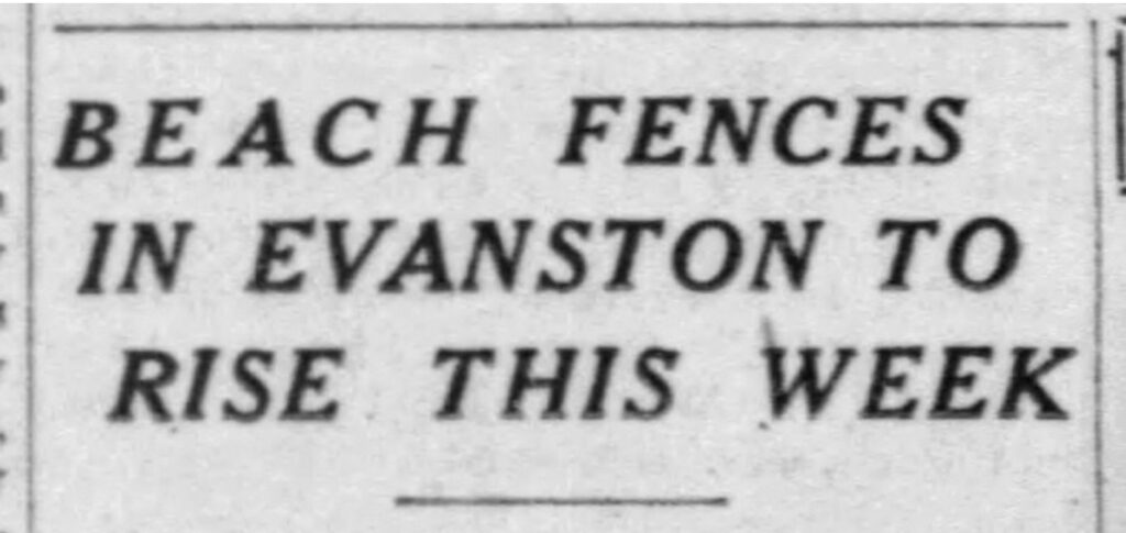 This image has an empty alt attribute; its file name is 24-Chicago-Tribune-July-12-1931.--1024x485.jpg
