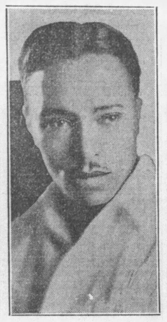 This image has an empty alt attribute; its file name is 28-Edwin-B.-Jourdain-1932-531x1024.jpg