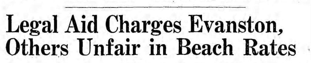 This image has an empty alt attribute; its file name is 30-legal-aid-Chicago_Tribune_Sun__Sep_15__1968_-copy-1024x210.jpg