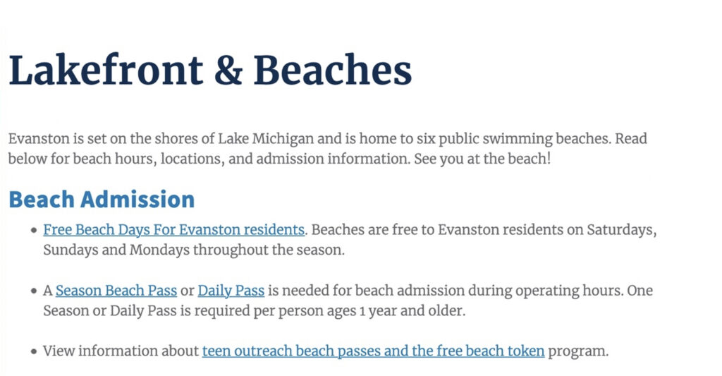 This image has an empty alt attribute; its file name is 31-City-of-Evanston-website-accessed-July-15-2021-1024x533.jpg