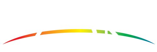 The Shoppes at Zion