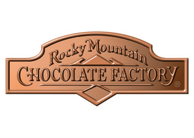 Shoppes at Zion Rocky Mtn Chocolate Logo