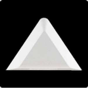 DETECTOR DE MOVIMIENTO PARADOX - 460