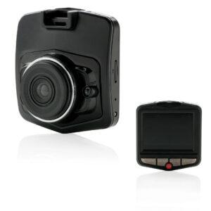 CÁMARA CCTV MÓVIL 1080p DASHCAM PARA VEHÍCULOS