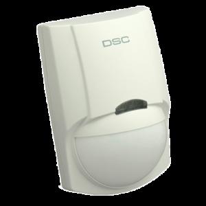 DETECTOR DIGITAL - LC-100-PI