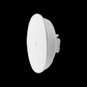 RADIO ENLACE PBE-5AC-ISO-GEN2
