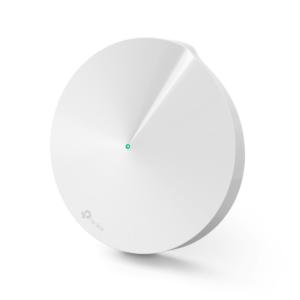 Sistema Wi-Fi Mesh para todo el hogar AC1300 TP-Link - Deco M5(1-pack)