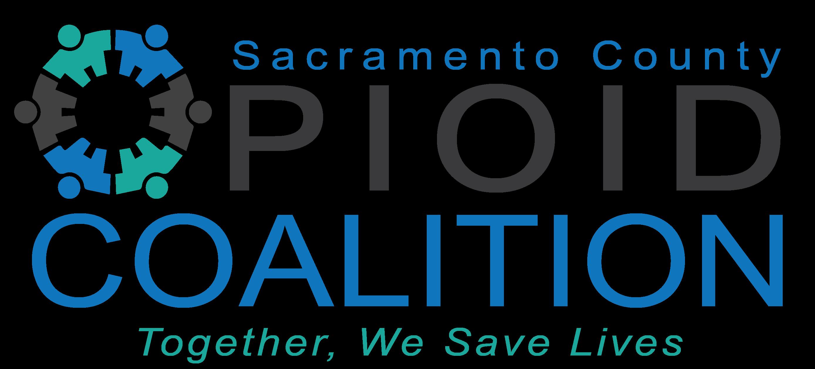Sacramento County Opioid Coalition