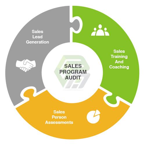 sales-audit-content04