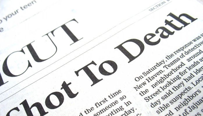 LinkedIn SEO – How to create a Killer Headline