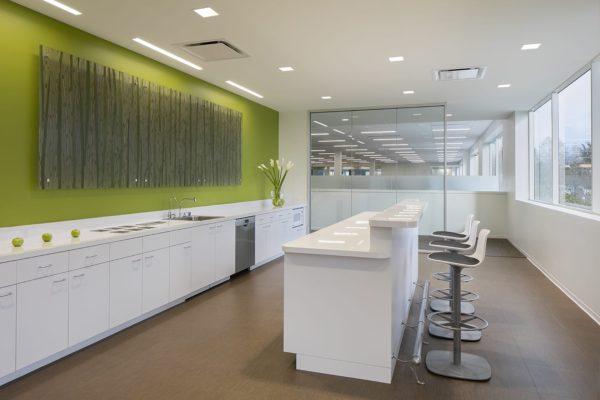 Contractor: BCCI | Architect: WK Design Group | Location: Petaluma