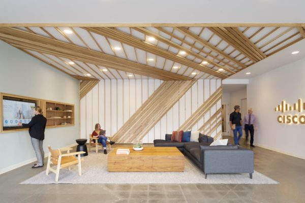 Contractor: Novo | Architect: Nelson | Location: San Jose