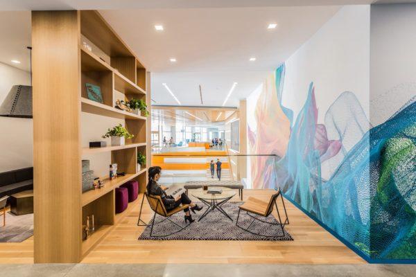 adobe lounge renovation