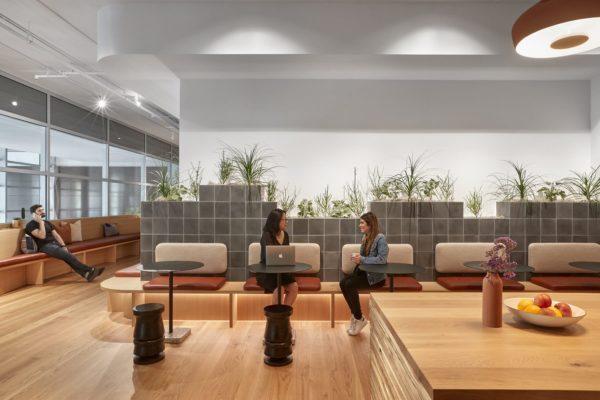 Contractor: SC Builders | Architect: Studio O+A | Location: SF