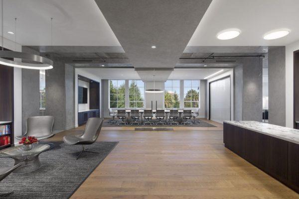 Contractor: BCCI | Architect: Zumaooh | Location: SF