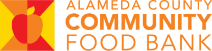 alameda county food bank