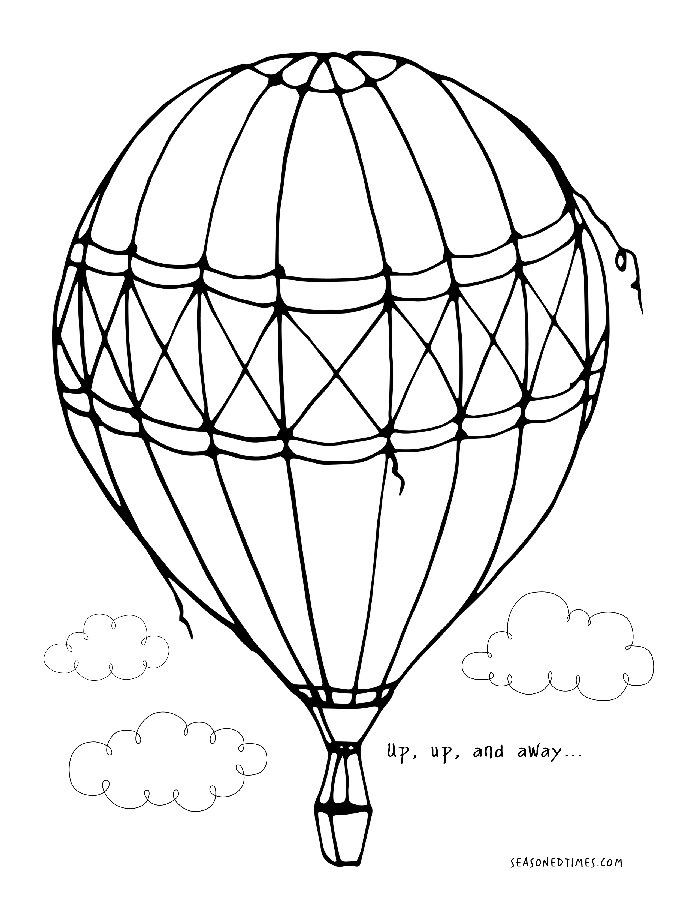 CPBalloon620