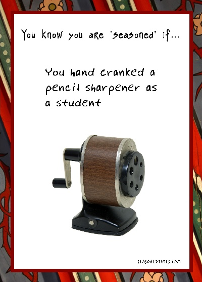 SIPencilSharp520