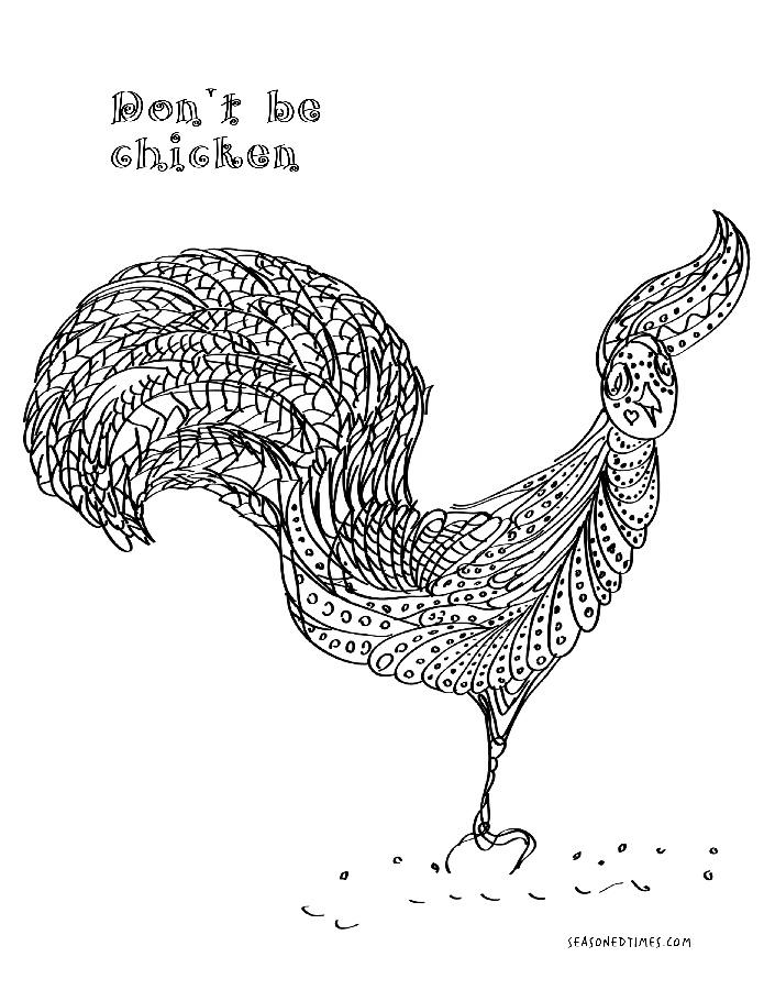 CPChicken720