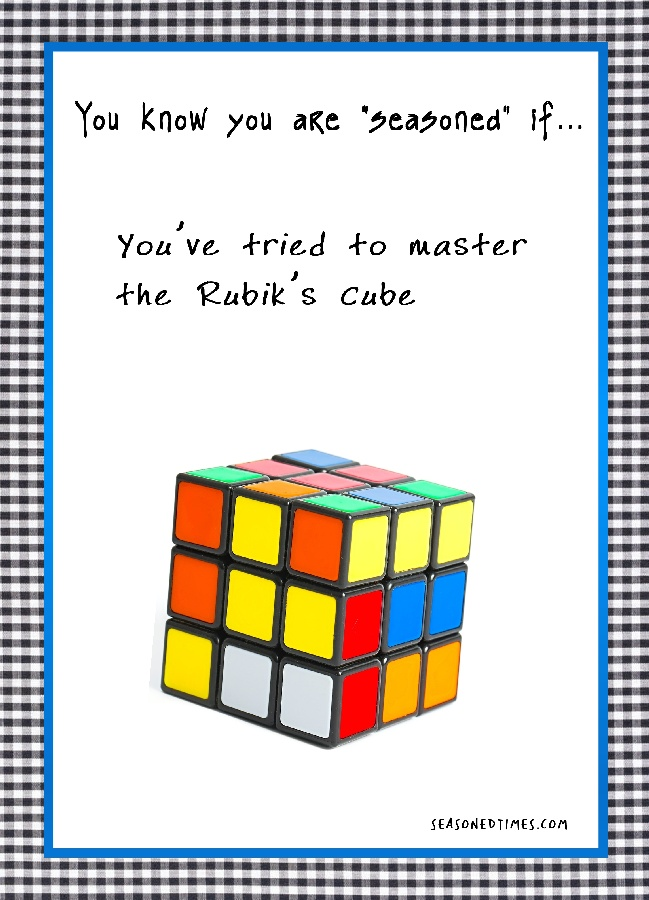 Rubik820