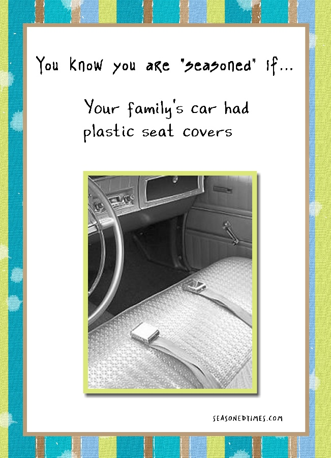 PlasticCover920
