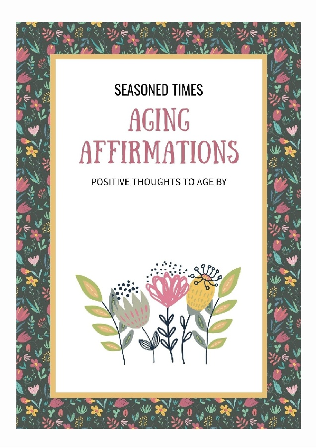 AgingAffirmationsBook1_Cvr