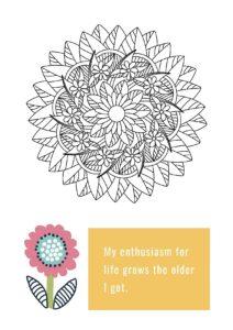 AgingAfirmationsBook1_p7