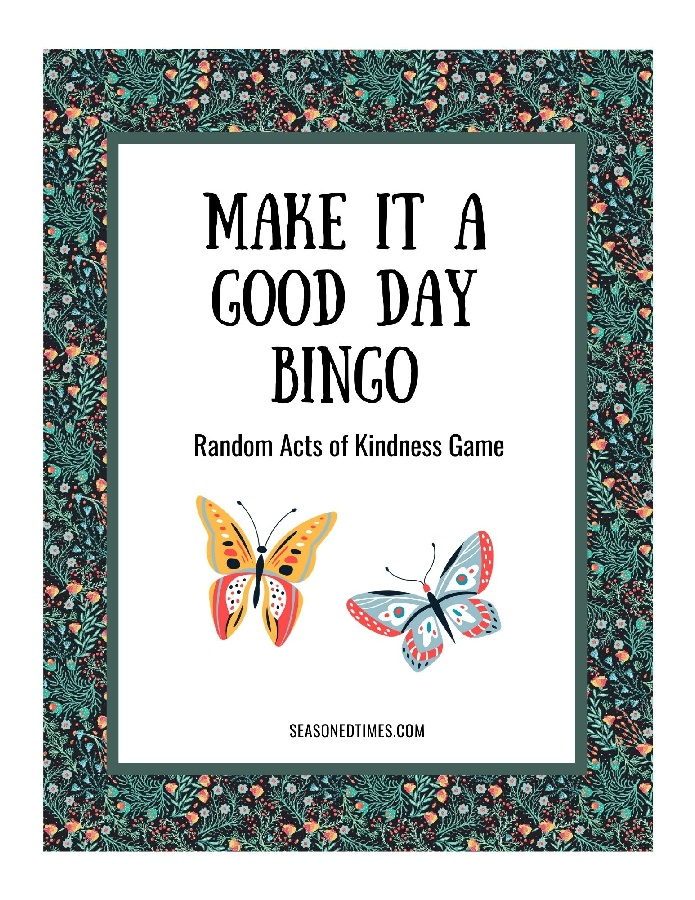 KindnessBingoCover