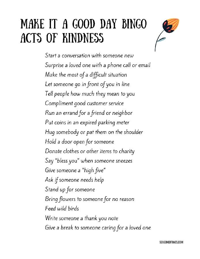 KindnessBingo_p3