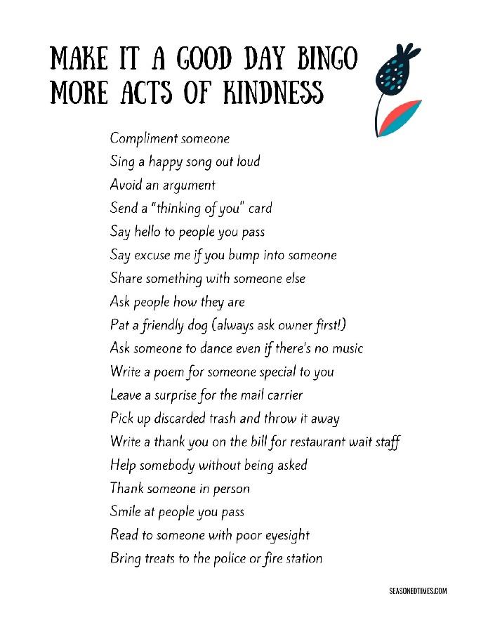 KindnessBingo_p4
