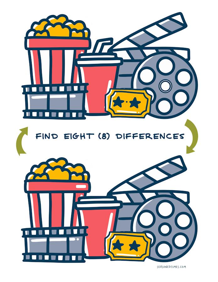 FindDiffFilm521