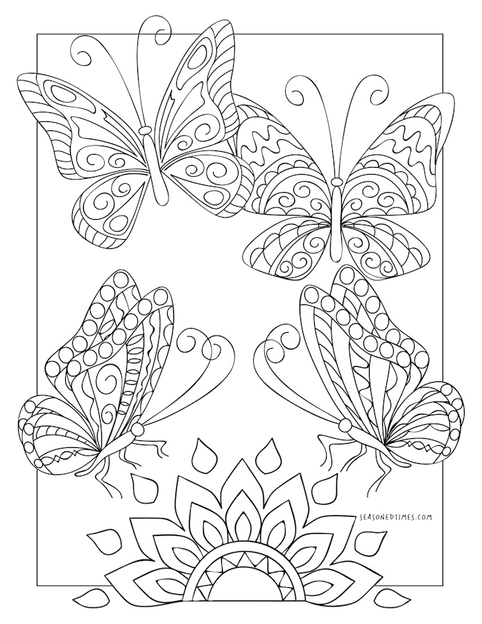 CPButterflies821
